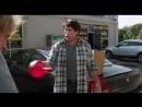 Тупой и еще тупее 2 - Cцена 3-8 Игра в «Орешки в штанах» 2014 HD