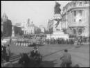 Освобождение Румынии_Liberation of Romania (1944)