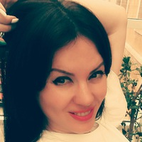 Марина Агешина