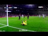 Lloris Vs Real Madrid | Slim | vk.com/nice_football