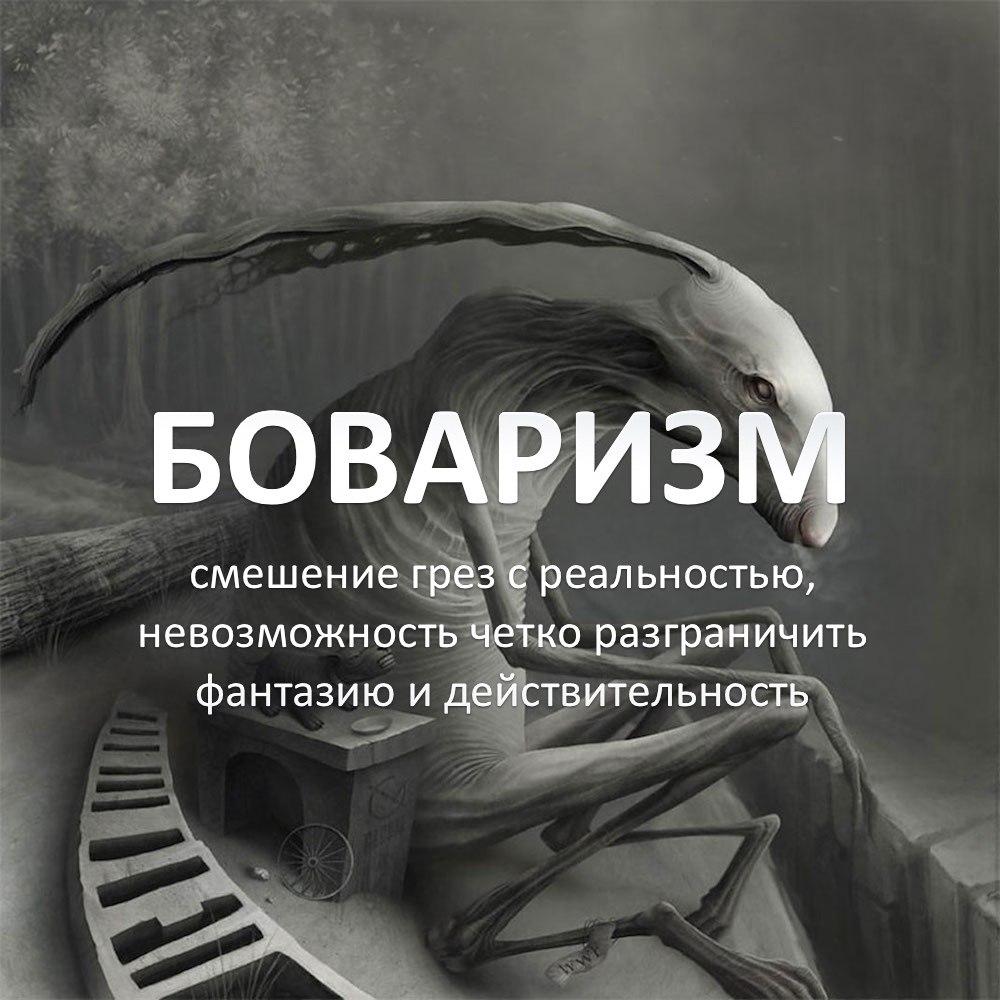 https://pp.userapi.com/c639722/v639722107/1e2e1/IaEPvAmjRrQ.jpg