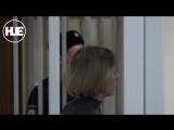 Ольга Алисова получила реальный срок за сбитого насмерть «пьяного мальчика»