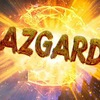 Azgard[OFFICIAL]