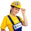 Харківський професійний ліцей будівельних технол