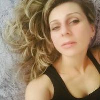 ВКонтакте Надежда Ларина фотографии