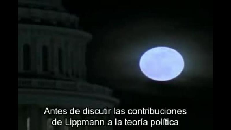 Guerra Psicológica - Psywar (Documental Subtítulos en Españo