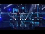 Eisbrecher - Flieger (DVD Live@Zirkus Krone M