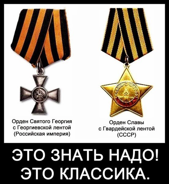 https://pp.userapi.com/c639722/v639722186/14dbc/mkdmaN3GOxw.jpg