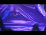 17- я Супердискотека 90-х Юля Волкова ex. t.A.T.u. (запись трансляции 21.11.15)  Radio Record