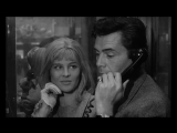 Дорогая  Darling (Джон Шлезингер, Великобритания, 1965)