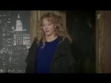 Новогодний рейс (2014) — Трейлер — КиноПоиск