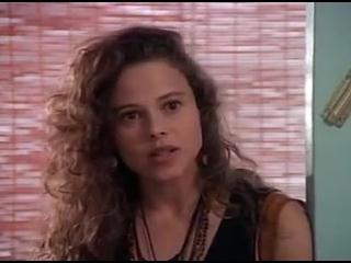 Упоминание Джорджа Майкла в сериале Беверли-Хиллз 90210