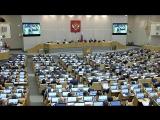 Приморские депутаты решили штрафовать себя за прогулы