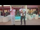 Ashot Saroyan ft. J-Clef - Mi Qich Mi Qich (mp3erger) 2017