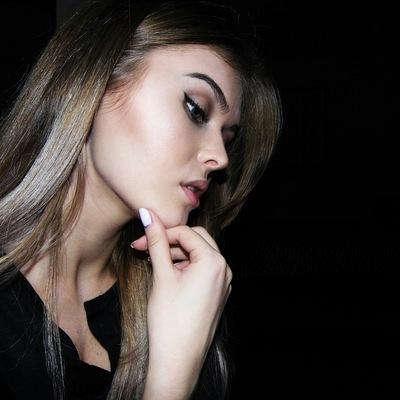 Ксения Галинская