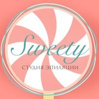 shugaring_str