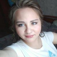 Анастасия Пражак