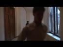 Три дня в Одессе Худ.фильм, криминал, Россия.