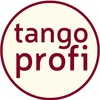 Танго Профи - Школа Алексея Барболина