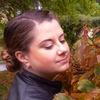Juliette Abramkin