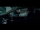 Джеки Чан против британского правительства вышел трейлер фильма «Иностранец»