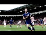 GaryJ Cahill made his 250th appearance for the Blues. Congrats, Gary! vk.comchelsea