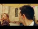 Вера Брежнева - Близкие люди