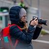 Shakiryanova Albina / Photographer