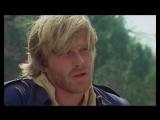 Фильм Женщина из племени Апачей (1976) Вестерн