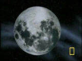 International Observe the Moon Night Next Month Breaking Orbit