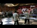 Боец ММА за 10 секунд победил мастера традиционного китайского боевого искусства 23.05.2017
