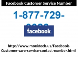 Contact Facebook 1-877-729-6626 &amp Flush away all your problems!