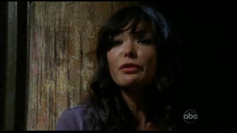 Eastwick 1x06 - Bonfire and Betrayal (2009)