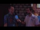 Интервью Дмитрий Максимов 4 PR-вечеринка ТВ ШАНС-Питер. tv shans