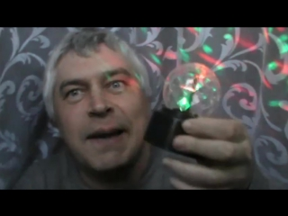 Смешное музыкальное видео мужика Фикс Прайс ( В видео звучит музыка с youtube без авторских прав )