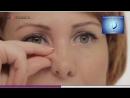 21_Устранение эффекта запавших или проваленных глаз RIP