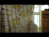 Александра Флоринская голая в сериале