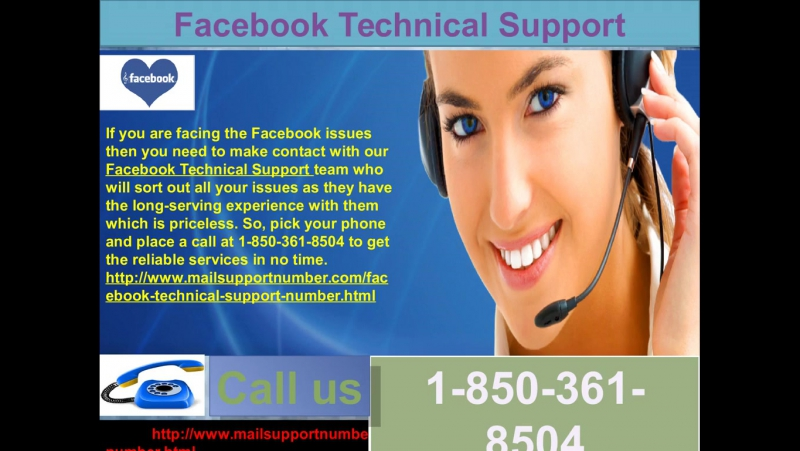 Is Facebook Technical Support 1-850-361-8504 accessible from hilly areas?