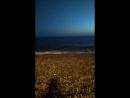 релакс на море