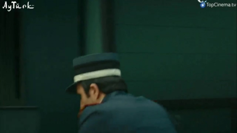 Ловушка против генерала Василия: Джевдет подставляет греческого командира. Моя Родина - это ты, 30 серия