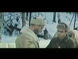 «Тактика бега на длинную дистанцию» (1978) - военный, драма, реж. Евгений Васильев, Рудольф Фрунтов