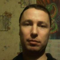 Ilya Tibanov