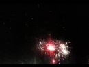 The Day of Varna fireworks