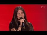 Сабина Мустаева-