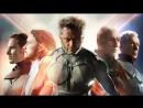 Несуществующая битва мутантов со стражами в фильме люди икс дни минувшего будущего