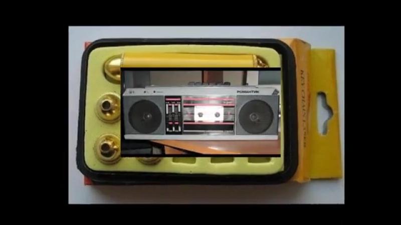 Электроника 90-х. Наши любимые гаджеты