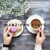 Фотофоны Marzipan Staff
