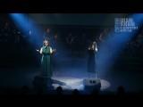 Семенихина Елена & Юлиана Сухова