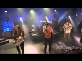 Cage The Elephant - Halo (Live from Artists Den)