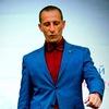 Dmitry Tsypkin